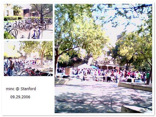 stanford02.jpg
