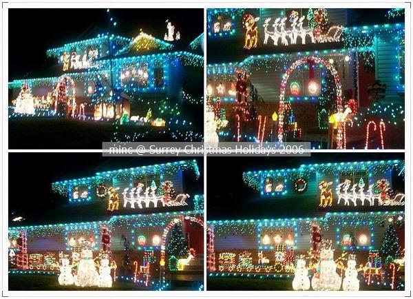 Christmas05.jpg