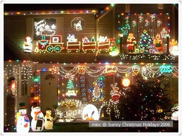 Christmas08.jpg