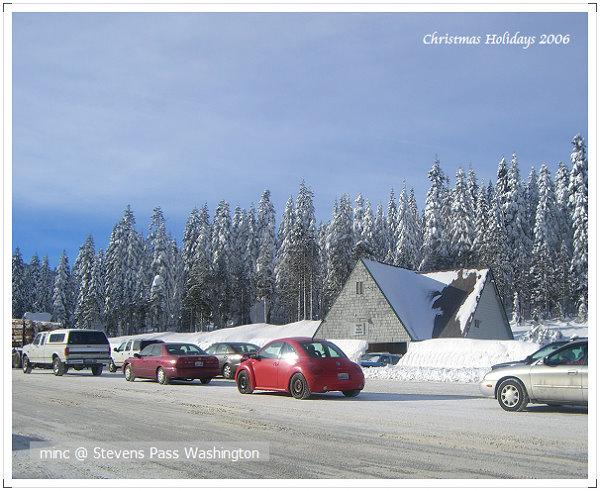 Leavenworth01.jpg