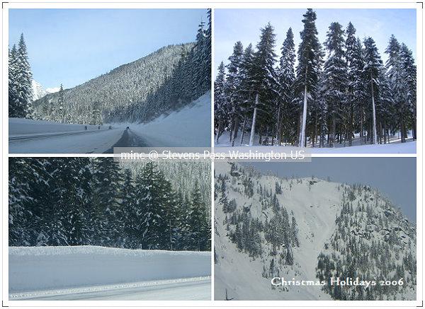 Leavenworth02.jpg