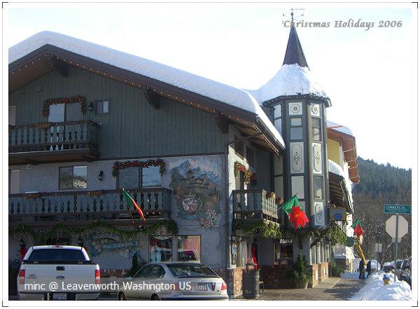 Leavenworth06.jpg
