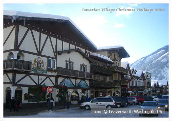 Leavenworth07.jpg