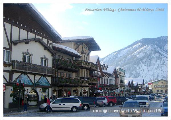 Leavenworth08.jpg