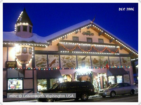 Leavenworth09.jpg