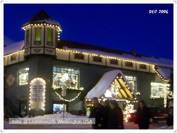 Leavenworth10.jpg