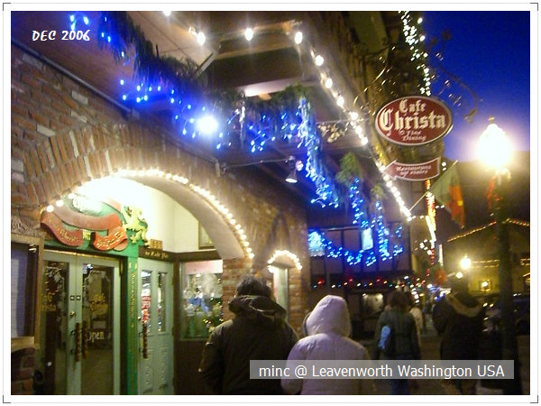 Leavenworth11.jpg