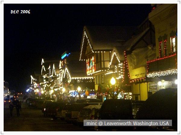 Leavenworth12.jpg