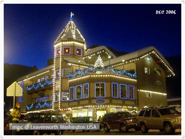 Leavenworth13.jpg