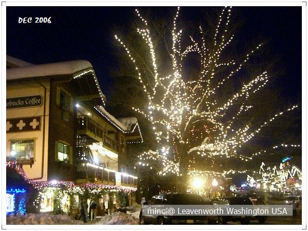 Leavenworth14.jpg