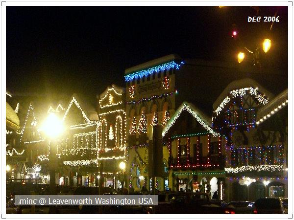 Leavenworth15.jpg