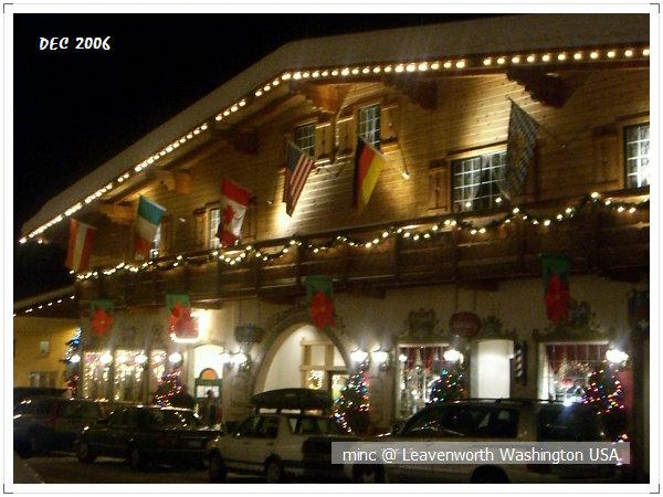 Leavenworth16.jpg