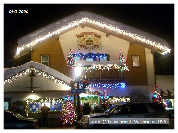 Leavenworth19.jpg