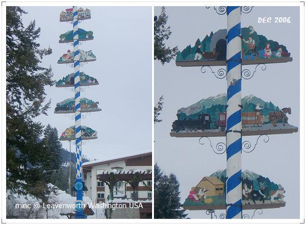 Leavenworth28.jpg