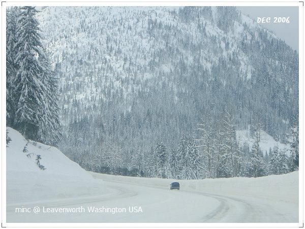 Leavenworth30.jpg