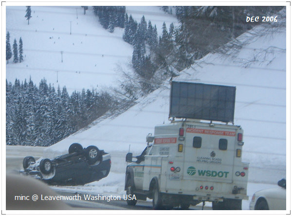 Leavenworth31.jpg