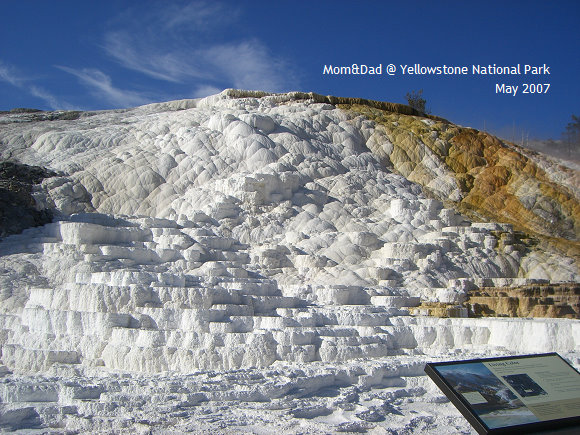 Yellowstone01.jpg