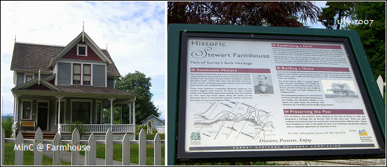 Farmhouse01.jpg