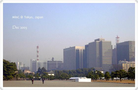 Tokyo45.jpg