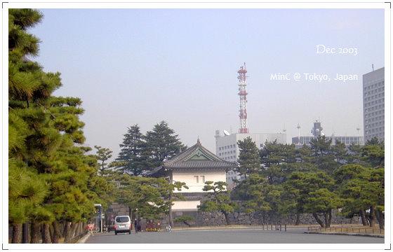 Tokyo47.jpg