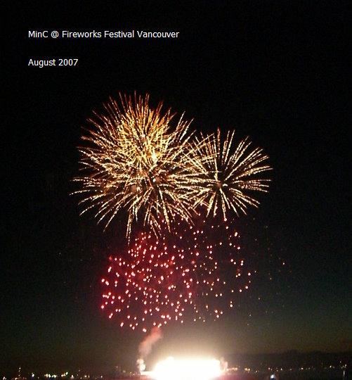 Firework02.jpg