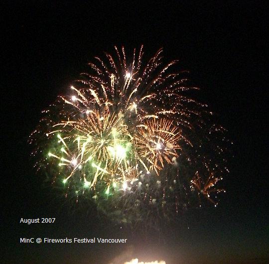 Firework03.jpg