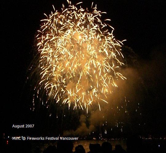 Firework04.jpg
