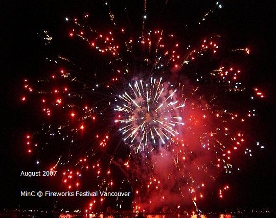 Firework05.jpg