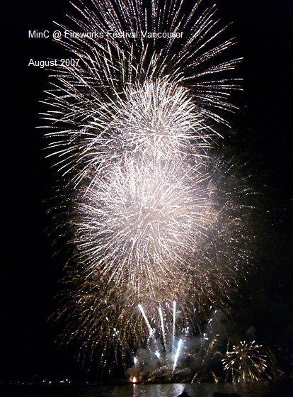 Firework07.jpg