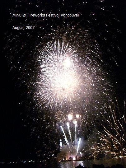 Firework08.jpg