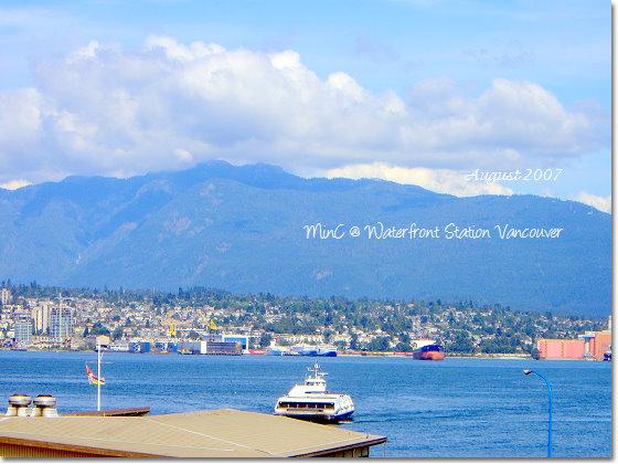 Waterfront05.jpg