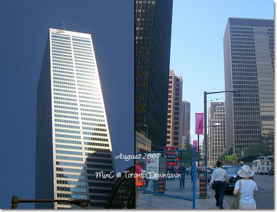 Toronto06.jpg
