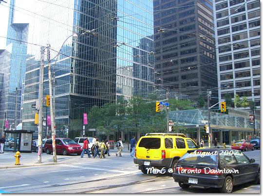 Toronto07.jpg