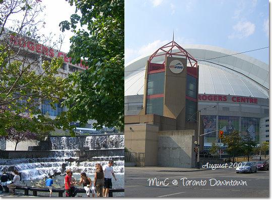 Toronto13.jpg