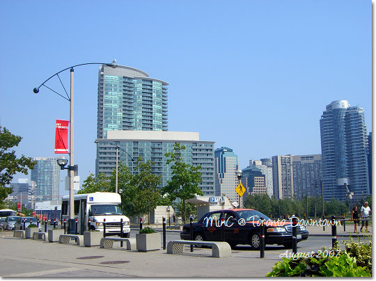 Toronto15.jpg