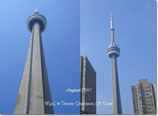 Toronto17.jpg