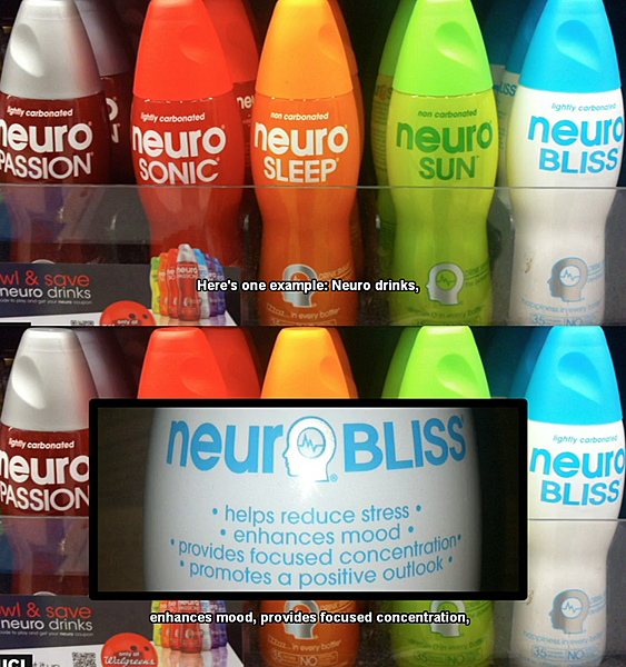 Neuro Drinks.png