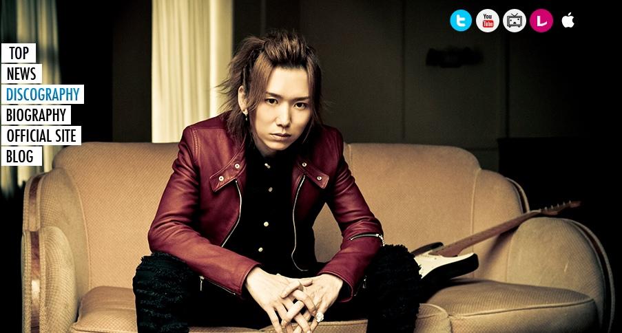 Baidu IME_2013-11-27_17-0-6