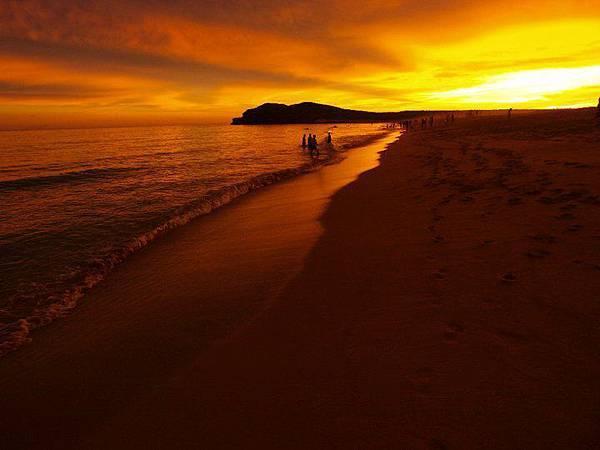 山水沙灘.jpg