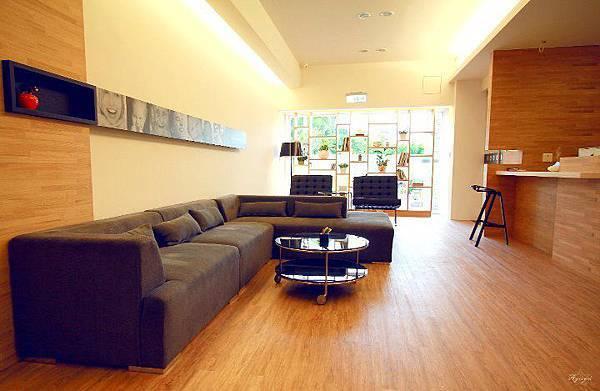 心理諮商 心理治療 家族治療 台南