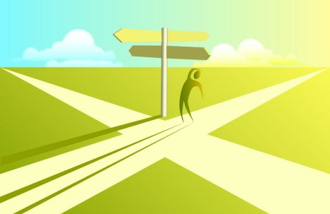 台南 身心科 精神科 心理諮商 生涯規劃 就業輔導 學業諮詢