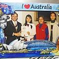 2002-05-24 澳洲公民典禮