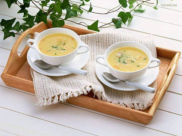 Soup-01.jpg