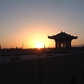 Temple-18.jpg