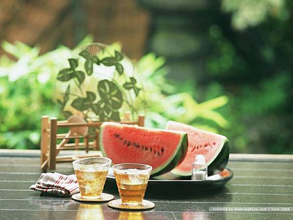 Fruit-Watermelon 2.jpg