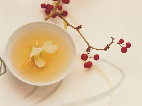 清茶.jpg