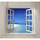 Window-02.jpg