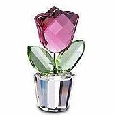 水晶小花.jpg