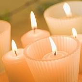 Candle-12.jpg