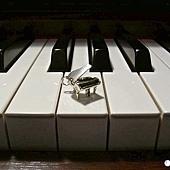 Music-9.jpg